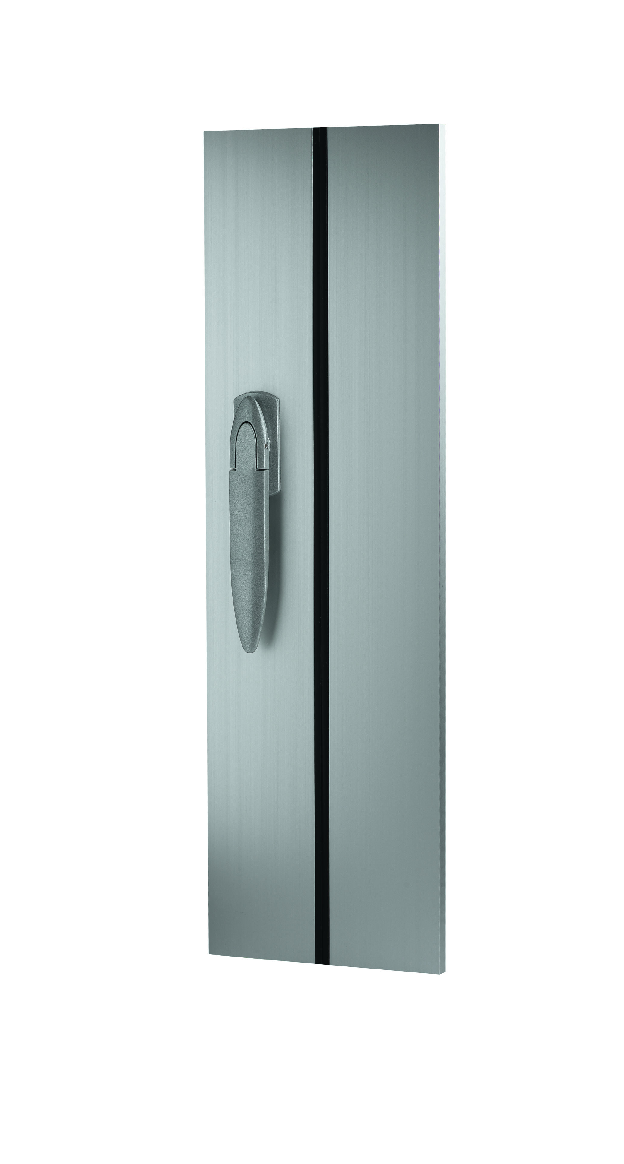 Bifold door handle a