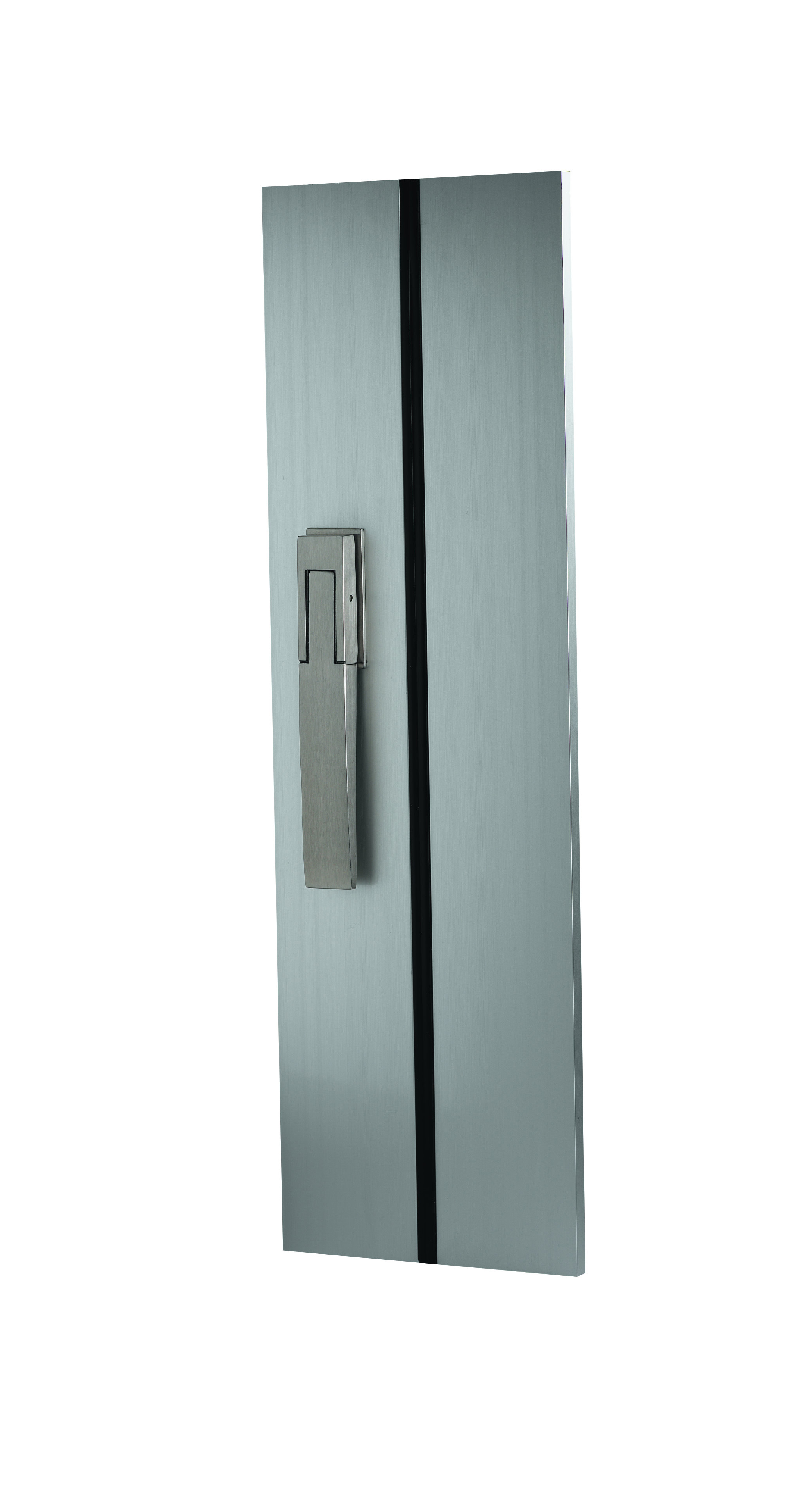 Bifold door handle b