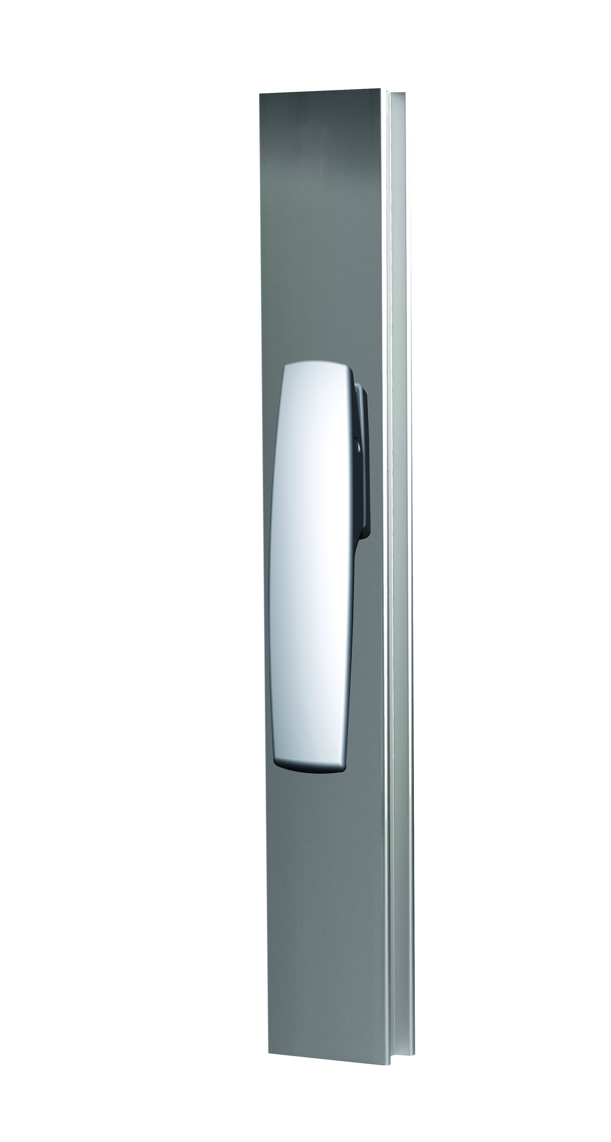 Bifold door handle c