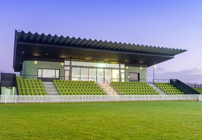 Mt Barker Regional Sports Hub lrg