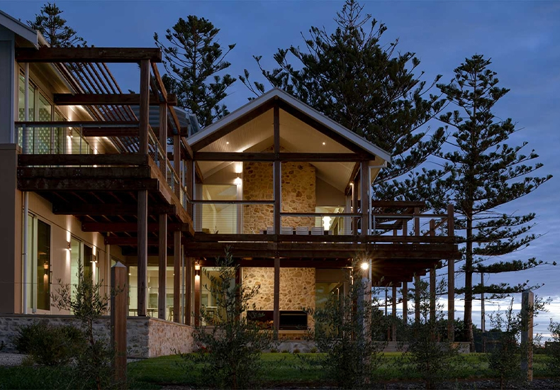 Port Willunga Beach House lrg