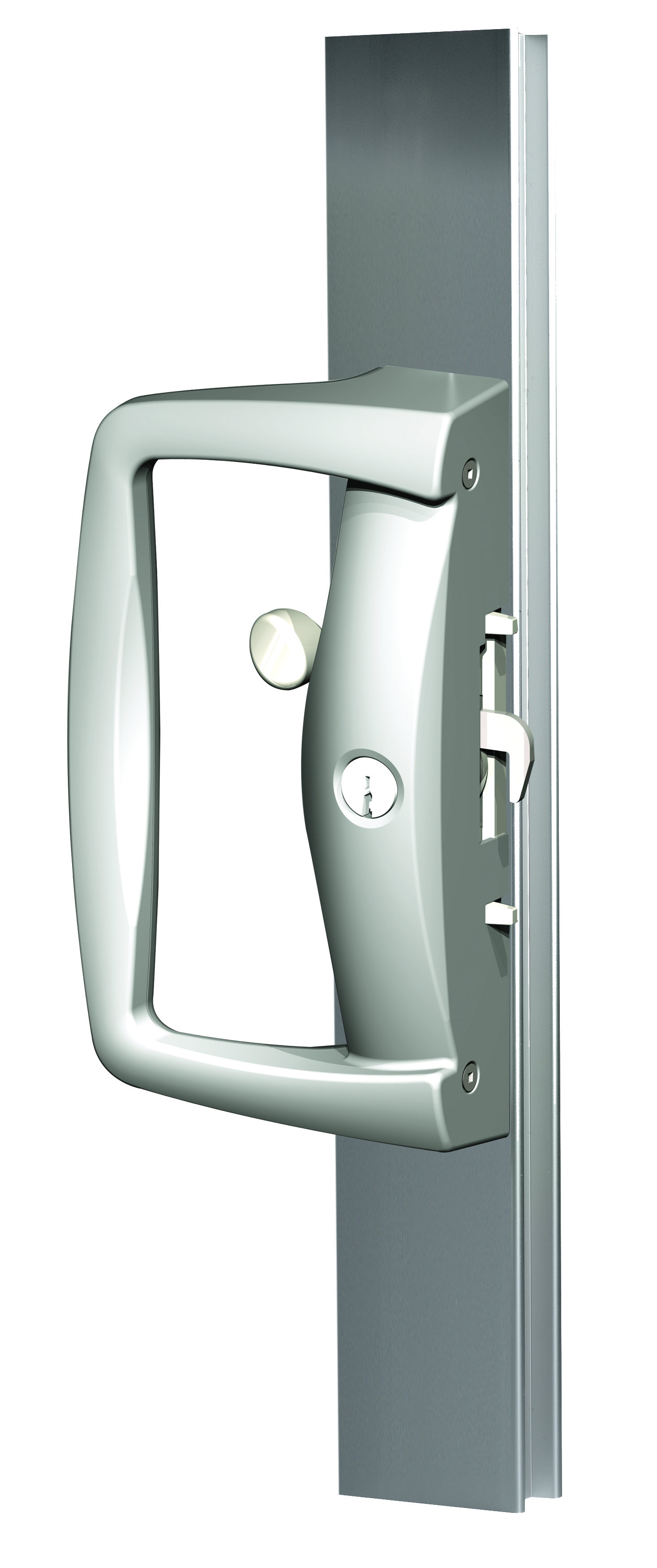 Sliding Door Handle B