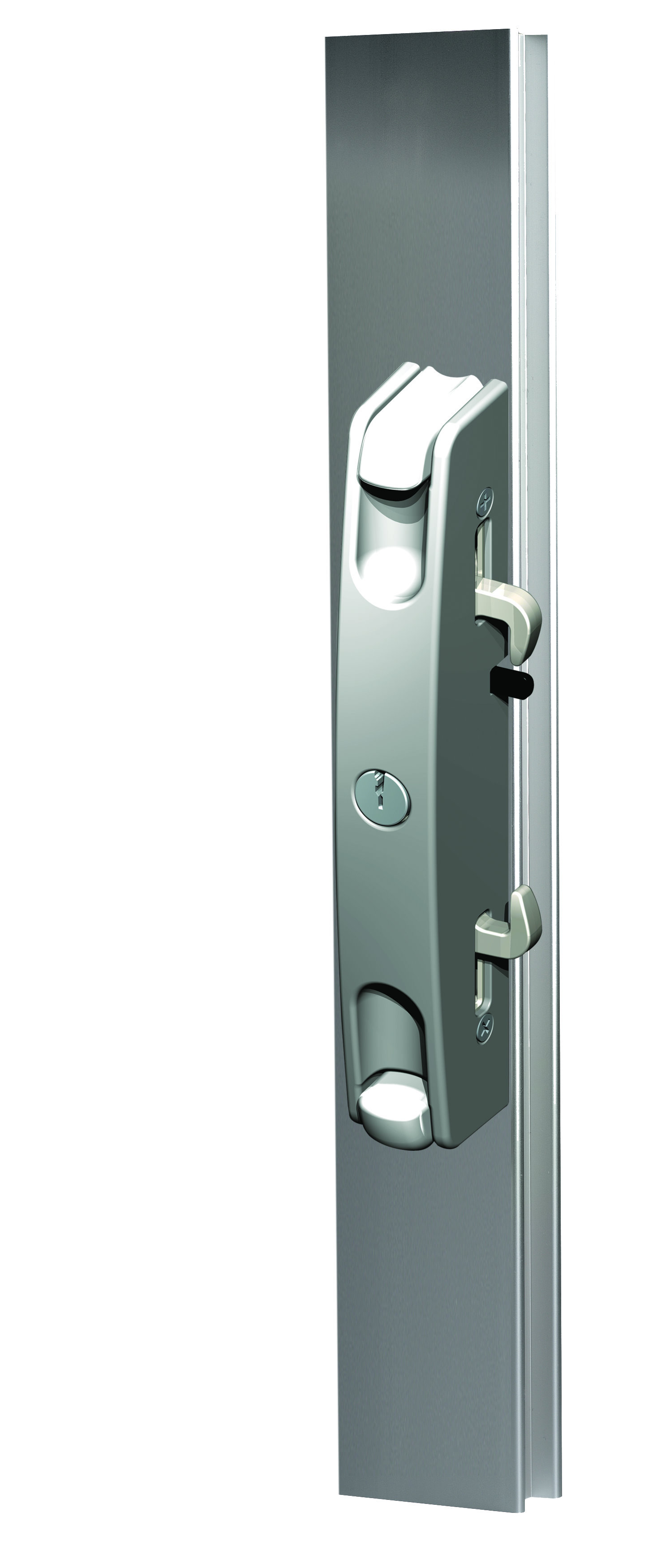 Sliding Door Handle C