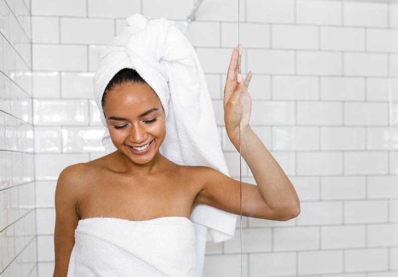 Showerscreens hero