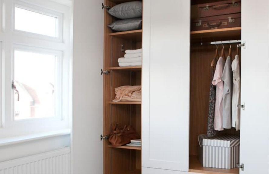 Wardrobe product image